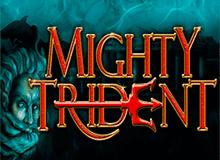 Онлайн игра Mighty Trident