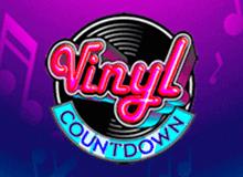 Vinyl Countdown играть онлайн